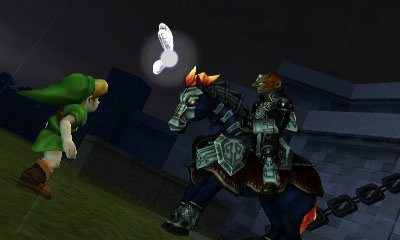 File:LoZ OoT screenshot 31.jpg