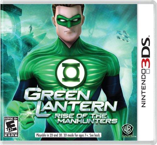 File:Green Lantern Rise of the Manhunters cover.jpg