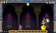New Super Mario Bros. 2 screenshot 30