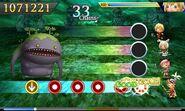 Theatrhythm Final Fantasy Curtain Call screenshot 17
