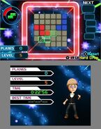 Tetris Axis screenshot 3
