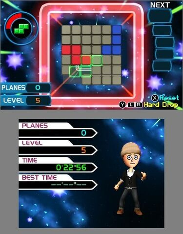 File:Tetris Axis screenshot 3.jpg