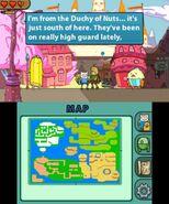 Adventure Time screenshot 15