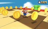 Super Mario screenshot 11