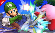 Super Smash Bros. screenshot 41