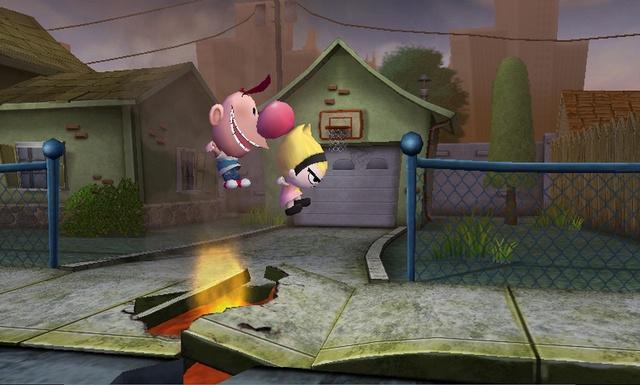 File:CN Punch Time Explosion screenshot 4.jpg