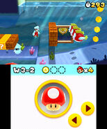 Super Mario 3D Land screenshot 31
