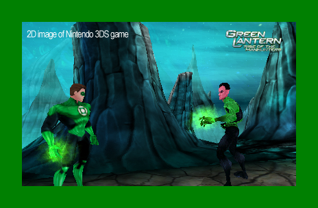 File:Green Lantern 3DS screenshot 2.jpg