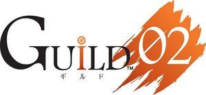 Guild02 logo