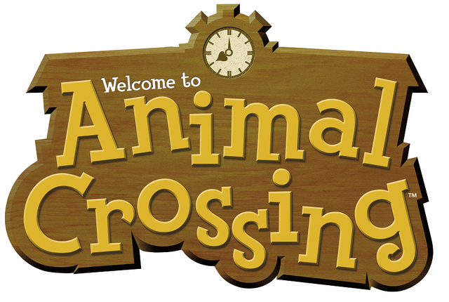 File:Animal Crossing logo.png