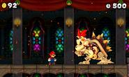 New Super Mario Bros. 2 screenshot 25