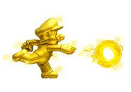 New Super Mario Bros. 2 2