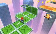 Super Mario screenshot 22