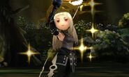 Bravely Second screenshot 8