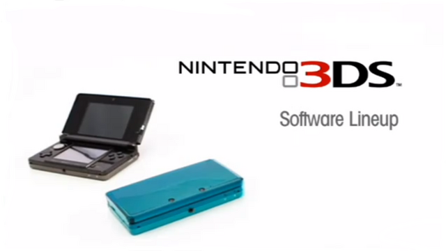 File:Nintendo 3DS software lineup screenshot.png