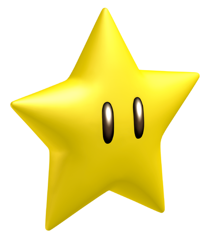 File:Star (Super Mario 3D Land).png