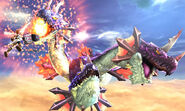 Kid Icarus Uprising screenshot 21
