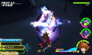 Kingdom Hearts 3D screenshot 114