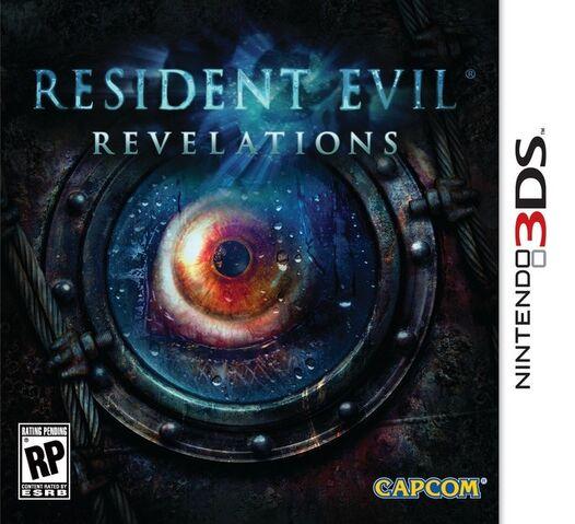 File:Resident Evil Revelations box art.jpg