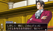 Ace Attorney 123 screenshot 6