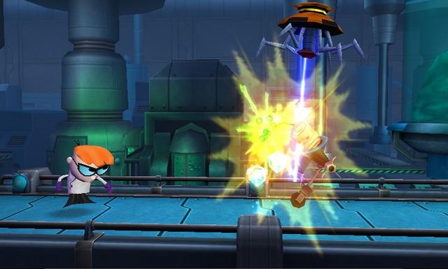 File:CN Punch Time Explosion screenshot 7.jpg