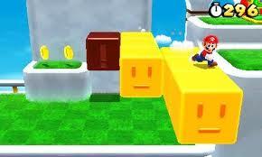 File:Super Mario 3D Land screenshot 61.jpg