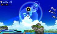 Sonic Generations screenshot 77
