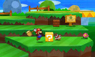 Paper Mario screenshot 15