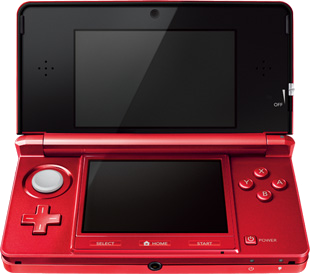 File:Flare Red 3DS.png