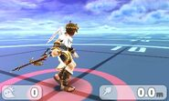 Kid Icarus Uprising screenshot 59
