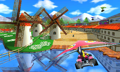 File:Mario Kart screenshot 8.jpg
