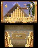 Pyramids screenshot 2