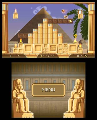 File:Pyramids screenshot 2.jpg