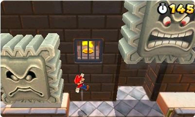 File:Super Mario 3D Land screenshot 34.jpg