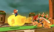Super Mario screenshot 12