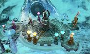 Heroes of Ruin screenshot 7