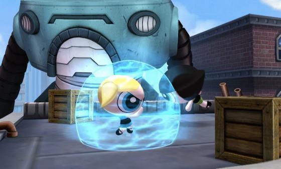 File:CN Punch Time Explosion screenshot 11.jpg