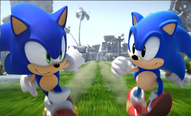 File:Sonic Generations slider.png