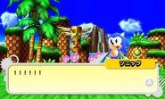 Sonic Generations screenshot 70