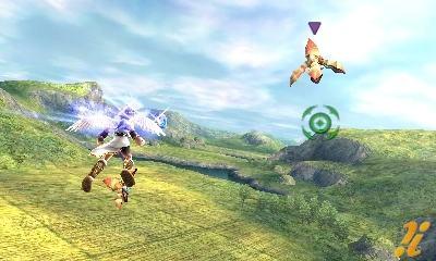 File:Kid Icarus Uprising screenshot 29.jpg