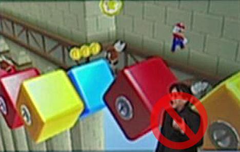 File:Super Mario screenshot -4.jpg
