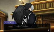 Ace Attorney 5 screenshot 18