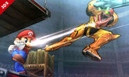 Super Smash Bros. screenshot 12