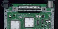NUS-CPU(R)-01