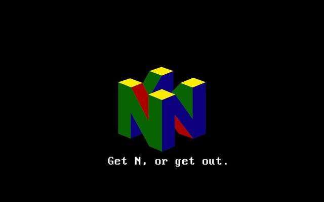 File:N64CommercialGetNOrGetOut.jpg