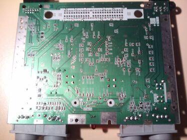 NUS-CPUP-03-1 Back