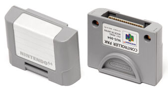 N64-Controller-Pak