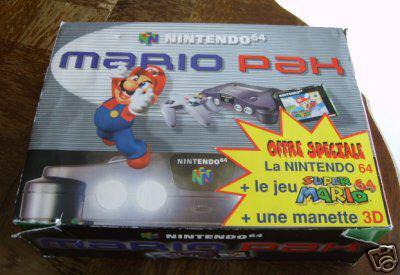 File:Mario64pack3.jpg