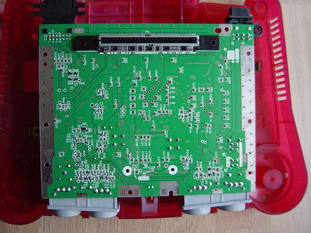 File:NUS-CPUP-02 Back.jpg