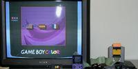 Wide-Boy 64